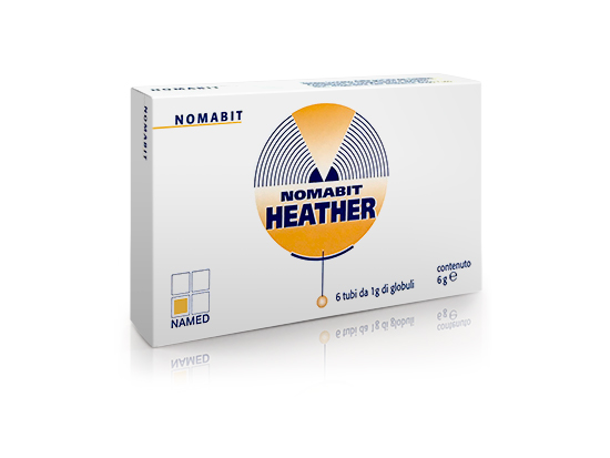 named Heather NOMABIT