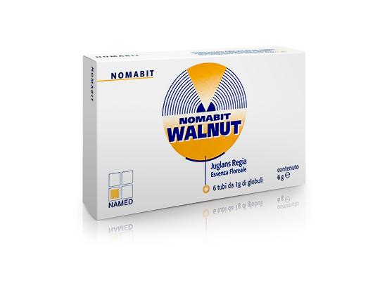 named Walnut NOMABIT