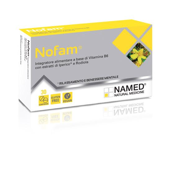 named Nofam®