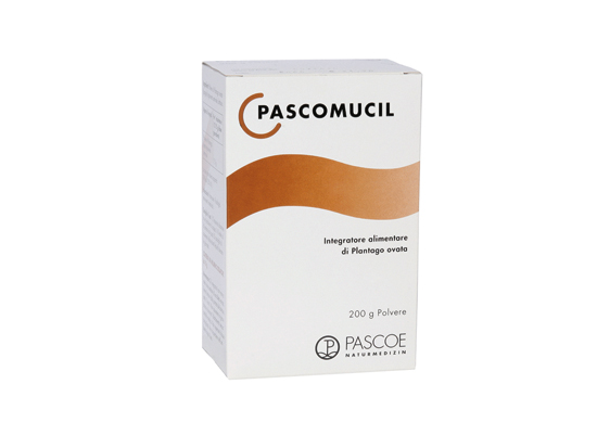 named Pascomucil®
